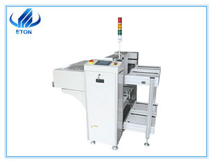 Send Board SMT Mounting Machine , Stable SMT Chip Mounter With 1 Year Warranty
